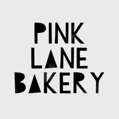 Pink Lane Brewery
