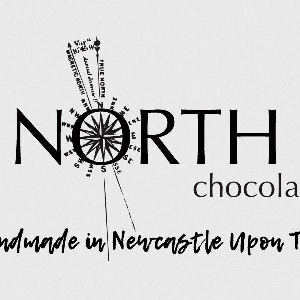 North Chocolates