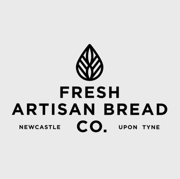 Fresh Artisan Bread Co.