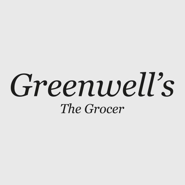 Greenwell's